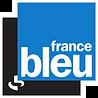 Groupement forestier investissement France Bleu