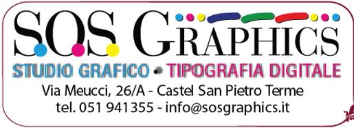 SOSgraphics.png