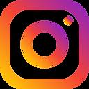 005-instagram.png
