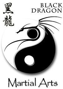 Black Dragon Martial Arts