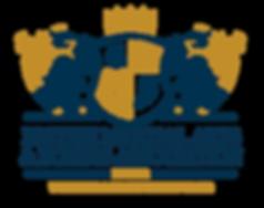 Logo-Full-1600.png
