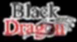 Black_Dragon_vector_v3.png
