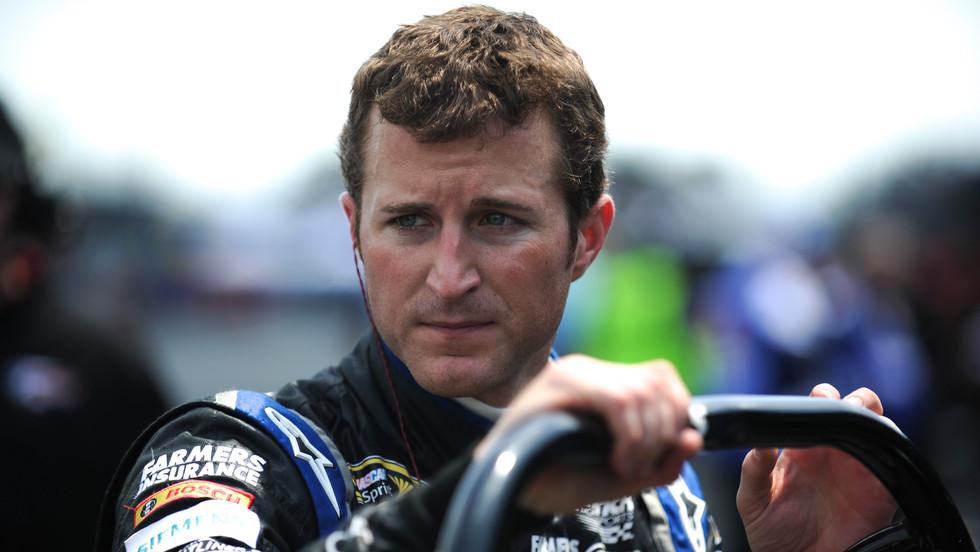 Jprice_NASCARDarlington_2013-9169.JPG