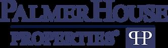PalmerHouse-Logo31.png