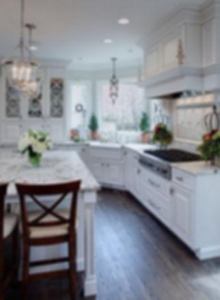 Kitchen Photo 7.jpg