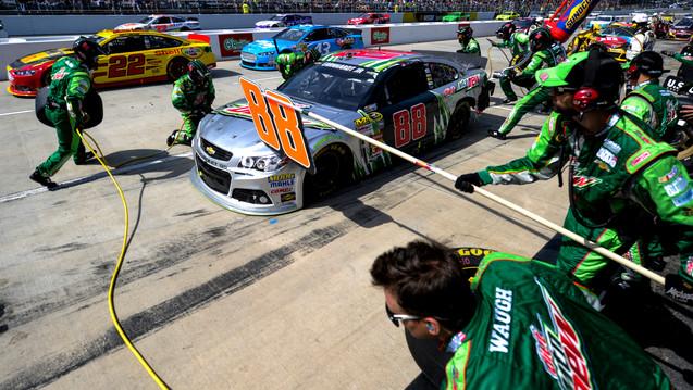 Jprice_NASCARMartinsville_2013-5097.JPG