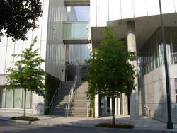 High-Museum2