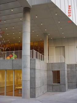 High-Museum32-767x1024
