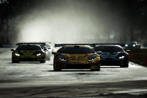 JPrice_LamborghiniWF-8931.jpg