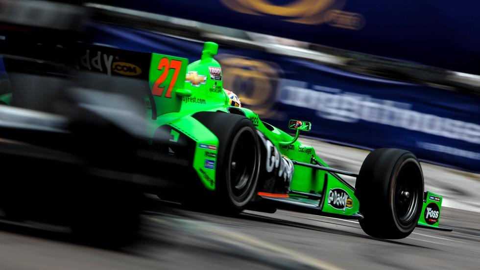 Jprice_IndycarStPete_2013-4119.JPG