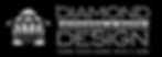 DiamondDesignLogoPNG File.png