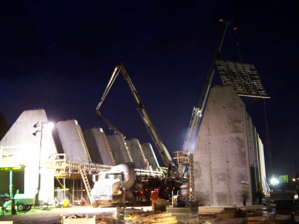 GA-Biomass-3