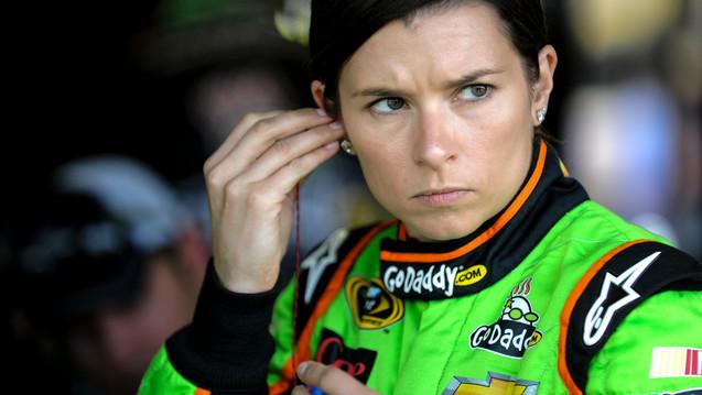 Jprice_NASCARDarlington_2013-8938.JPG