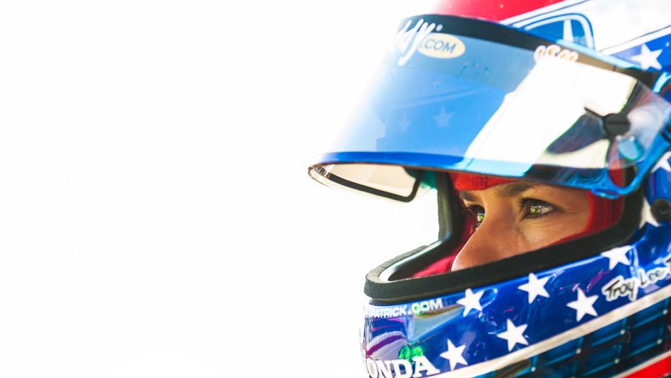 IndycarMidohio_Jprice-4562.JPG