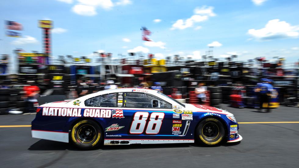 Jprice_NASCARDarlington_2013-5080.JPG