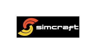 simcraftlogo.jpg