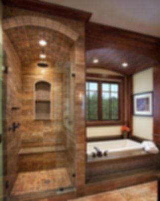 Bathroom Photo 12.jpg