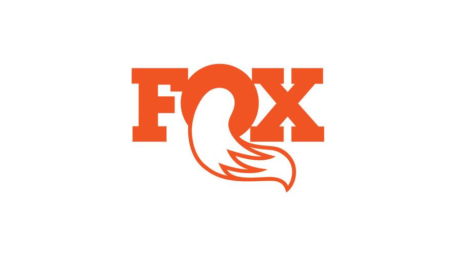 foxlogo.jpg