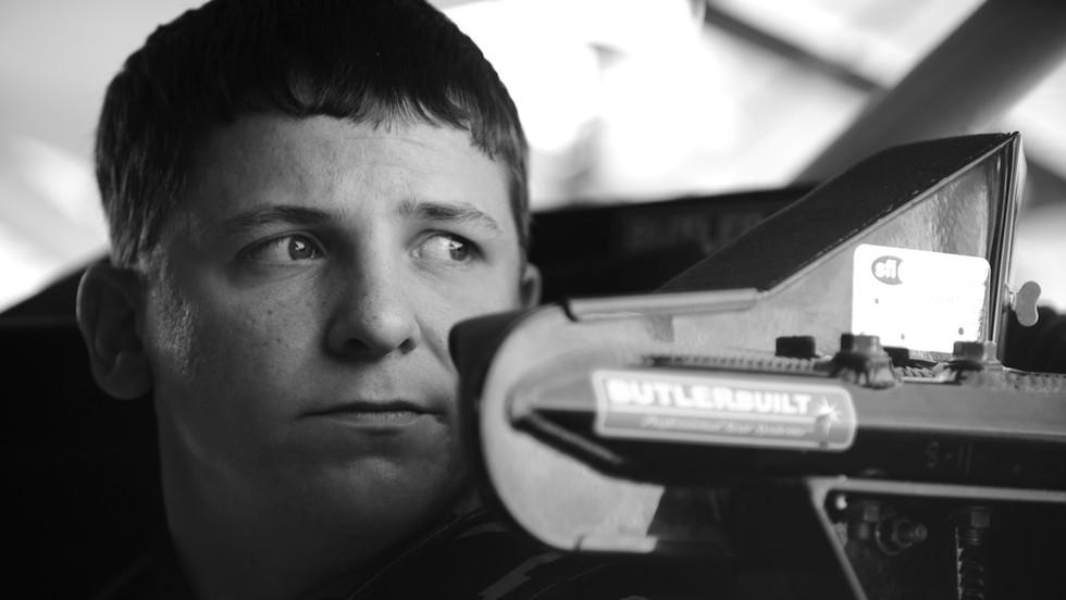 Jprice_NASCARDarlington_2013-8272.JPG