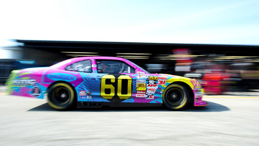 Jprice_NASCARDarlington_2013-4724.JPG