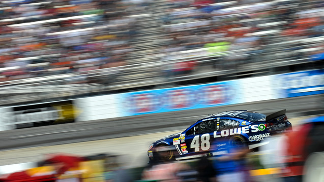 Jprice_NASCARMartinsville_2013-3645.JPG