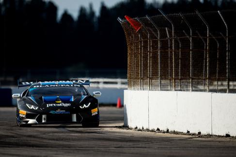 JPrice_LamborghiniWF-6540.jpg