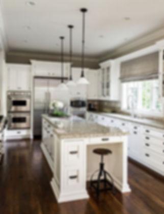 Kitchen Photo 8.jpg