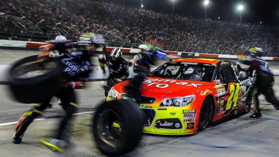 Jprice_NASCARDarlington_2013-7927.jpg