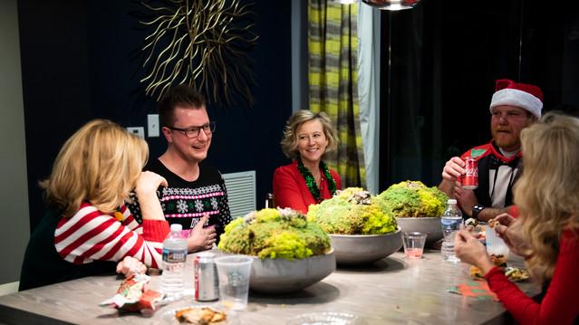 OrionMedia_ChristmasParty_8.JPG
