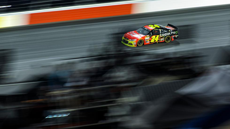 Jprice_NASCARDarlington_2013-1245.JPG