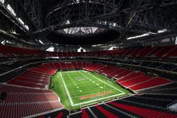 Benz_Stadium_FPP_4
