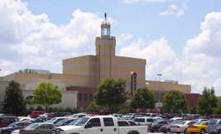 Mall-of-GA31