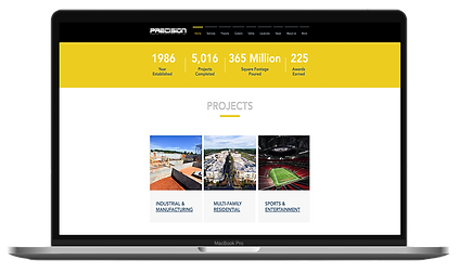 macbookPro-Precision.png