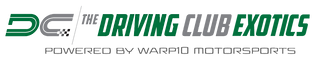 DCE-logo.png