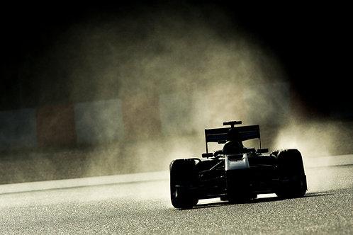 F1 SPRAY