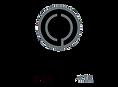 Cortland_BatteryATL_Logo_FINAL_PMS-01-1_