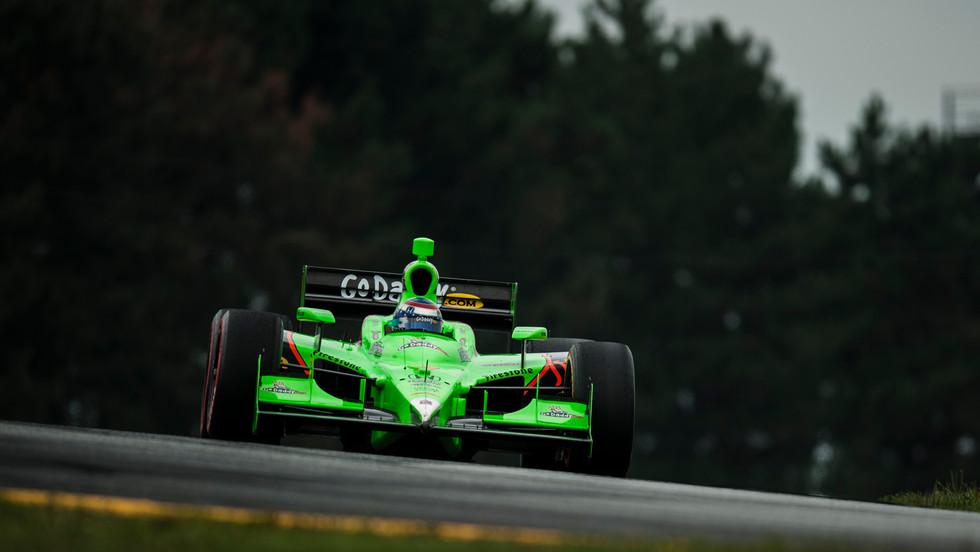 IndycarMidohio_Jprice-4959.JPG