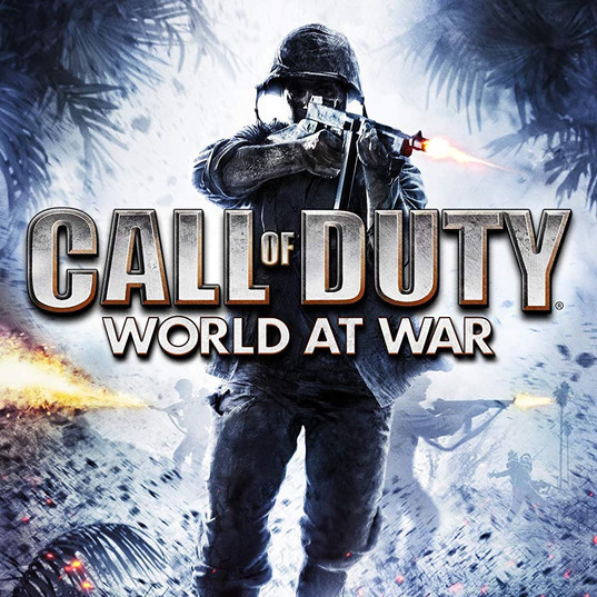 Call of Duty World at War.jpg