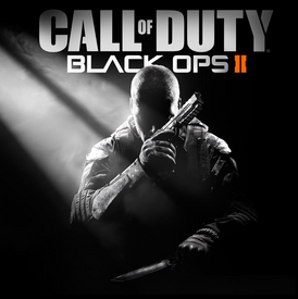 Call of Duty Black Ops 2.png