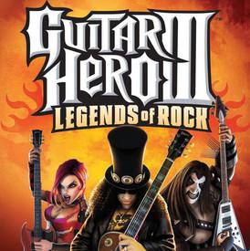 Guitar Hero.jpg