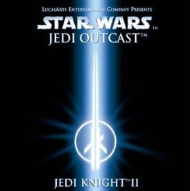 Star_Wars:Jedi_Outcast_.jpg