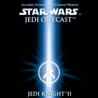 Star_Wars:Jedi_Outcast_.jpg