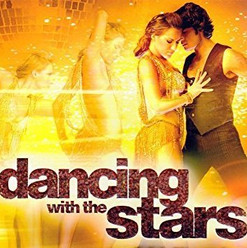 Dancing with the Stars.jpg