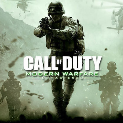 Call of Duty MWR.jpg