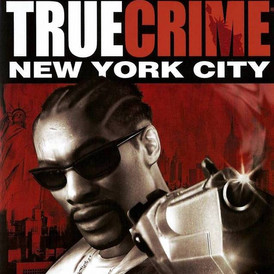 True Crime- New York City.jpg