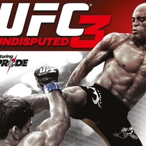 UFC 3.jpg
