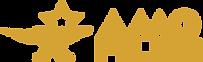 Logoai.png