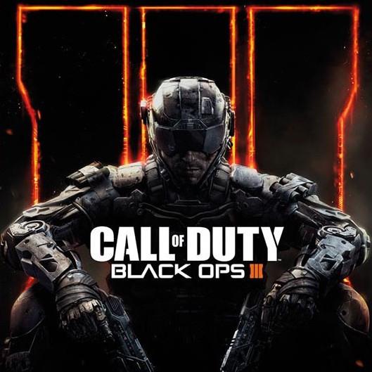 Call of Duty Black Ops 3.jpg