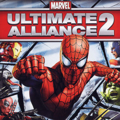 Marvel Ultimate Alliance 2.jpg