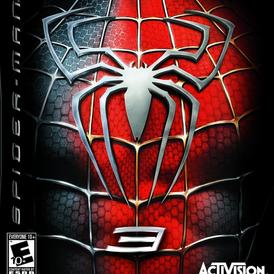 Spider-man 3.png